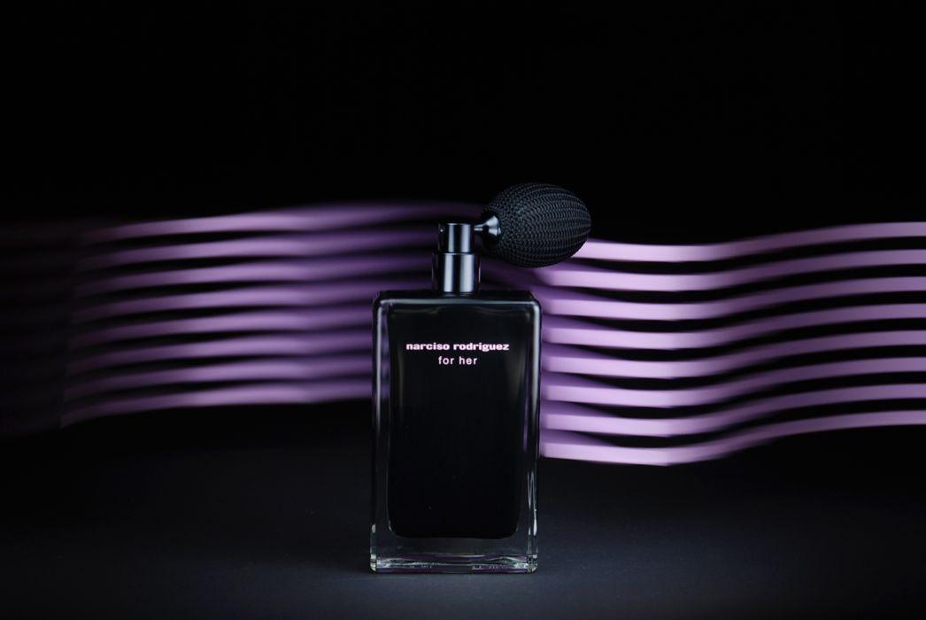 Cadeau parfumeur