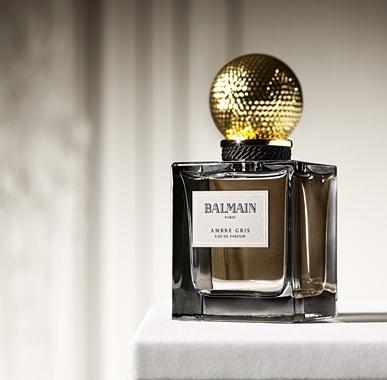 balmain parfums. Black Bedroom Furniture Sets. Home Design Ideas