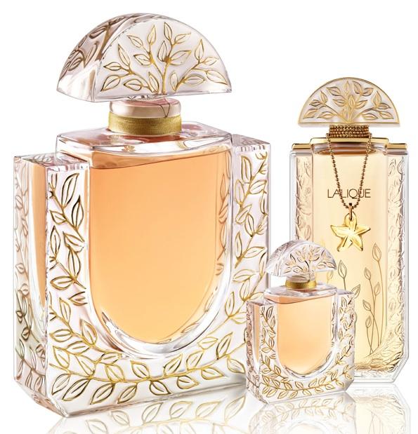 20 Spéciale Ans Lalique Edition xerdBoCW