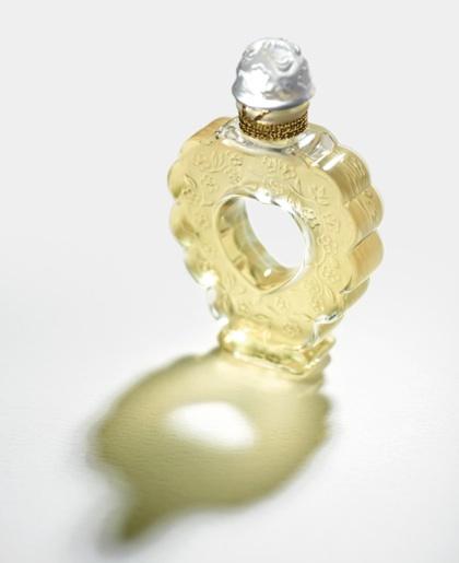 Parfums Nina Ricci Parfums Ricci Ricci Nina Nina Parfums Nina Ricci Parfums uOZikTPX