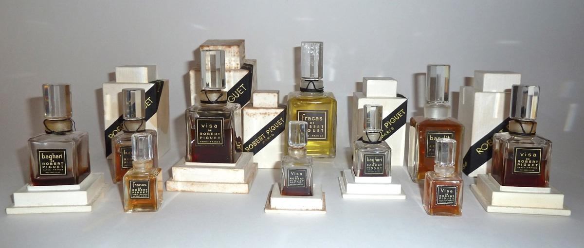 Piguet Piguet Piguet Parfums Parfums Robert Robert Robert Robert Parfums Parfums Piguet Piguet Robert 4RALS5q3cj